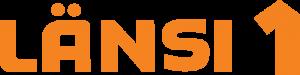 lansi1-logo