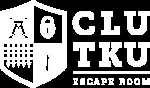 CLU_TKU_logo_white