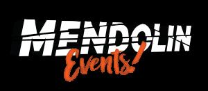 mendolin events logo_ilman tekstiä-01